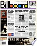 7 Fev 1998