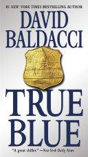 True Blue Pdf/ePub eBook