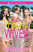 Pdf The Trophy Wives