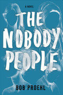 link to The nobody people in the TCC library catalog