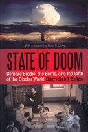 State of Doom