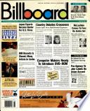 28. Juni 1997