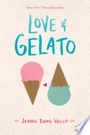 Love & Gelato image