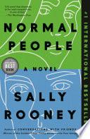 Normal People Read Online