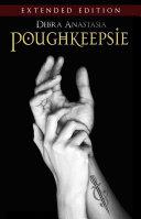 Pdf Poughkeepsie - Extended Edition Telecharger