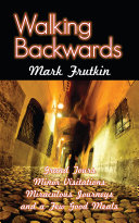 Walking Backwards [Pdf/ePub] eBook