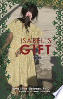 Isabel's Gift