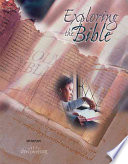 Exploring The Bible Book PDF
