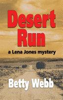 Desert Run [Pdf/ePub] eBook