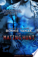 The Mating Chase [Pdf/ePub] eBook