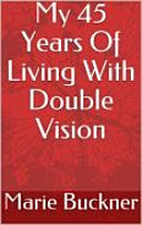 My 45 Years Of Living With Double Vision Pdf/ePub eBook