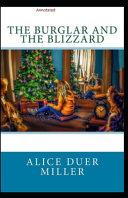 Alice Duer Miller Books, Alice Duer Miller poetry book
