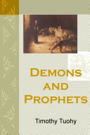 Demons and Prophets ebook