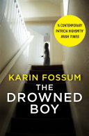 The Drowned Boy Pdf/ePub eBook
