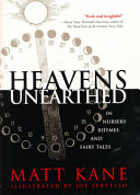 Heavens Unearthed in Nursery Rhymes and Fairy Tales