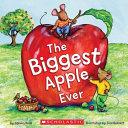 Pdf The Biggest Apple Ever
