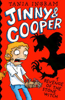 Pdf Jinny & Cooper: Revenge of the Stone Witch Telecharger