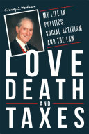Love  Death  and Taxes