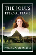 The Soul'S Eternal Flame Book
