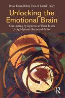 Unlocking the Emotional Brain Pdf/ePub eBook