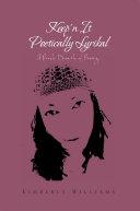 Keep'n It Poetically Lyrikal [Pdf/ePub] eBook