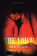 The Voice Behind the Curtain Pdf/ePub eBook