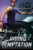 Riding Temptation