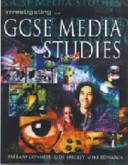 Investigating GCSE Media Studies