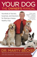 Your Dog  The Owner s Manual Book PDF