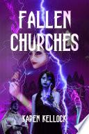 Fallen Churches