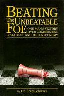 Beating The Unbeatable Foe