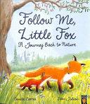 Follow Me  Little Fox