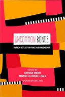 UnCommon Bonds