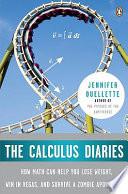 The Calculus Diaries PDF