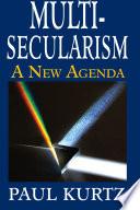 Multi Secularism