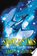 The Stone of the Stars