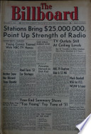 5 Ene 1952