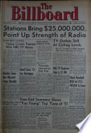 5 gen 1952
