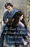 Pdf The Female Servant and Sensation Fiction Telecharger