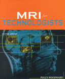 MRI for Technologists  Second Edition