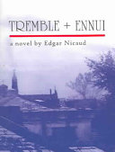 Tremble   Ennui Book