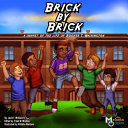 Brick By Brick A Snippet Of The Life Of Booker T Washington [Pdf/ePub] eBook