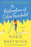 The Restoration of Celia Fairchild Pdf/ePub eBook