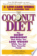 The Coconut Diet Book PDF