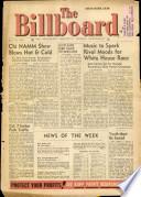18 juli 1960