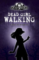 Pdf Dead Girl Walking