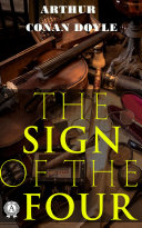 The Sign of the Four [Pdf/ePub] eBook
