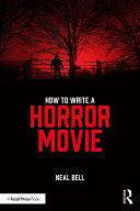 Pdf How To Write A Horror Movie