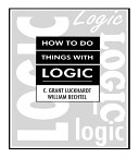 Pdf How To Do Things With Logic Telecharger