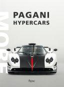 Pagani Hypercars